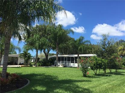 Lemon Bay Isles, FL Real Estate & Homes for Sale in Lemon ...