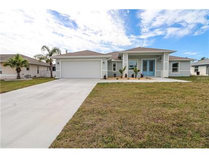 155 BROADMOOR LN Rotonda West, FL MLS# D5917445