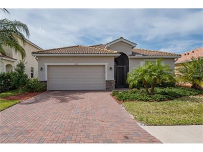 11725 SPOTTED MARGAY AVE Venice, FL MLS# D5917748