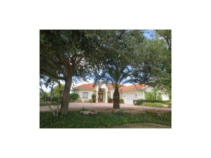 796 BOUNDARY BLVD Rotonda West, FL MLS# D5918312