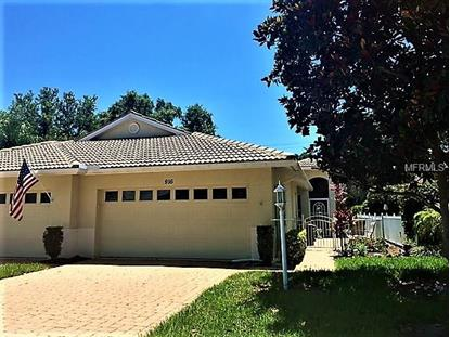 916 ONAGER CT, Englewood, FL
