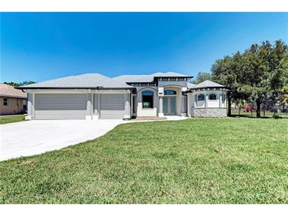 943 BOUNDARY BLVD Rotonda West, FL MLS# D5920699