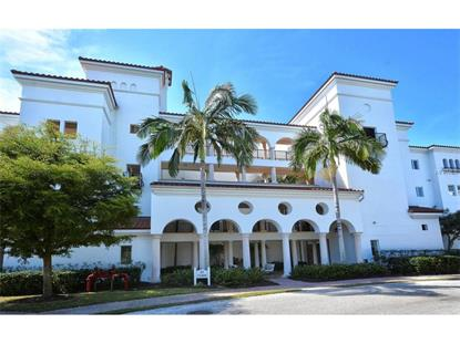 11160 HACIENDA DEL MAR BLVD #206 Placida, FL MLS# D5920721