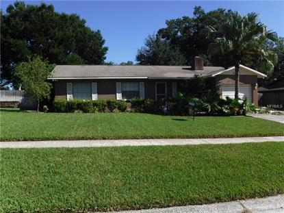 4911 REAGAN AVE Seffner, FL MLS# D5920987