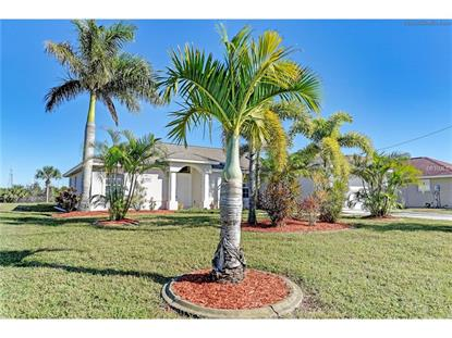 899 BOUNDARY BLVD Rotonda West, FL MLS# D5921068