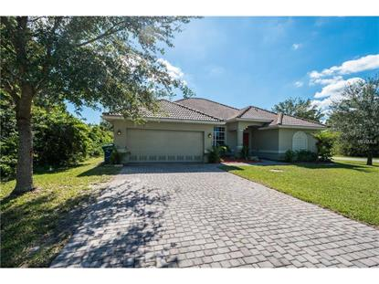 162 SMALLWOOD RD Rotonda West, FL MLS# D5921097
