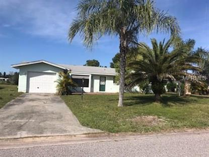 63 GOLFVIEW RD, Rotonda West, FL