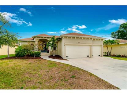 240 LONG MEADOW LN, Rotonda West, FL
