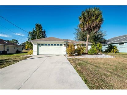 513 ROTONDA CIR, Rotonda West, FL