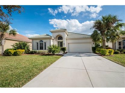 2572 SAWGRASS MARSH CT, Port Charlotte, FL