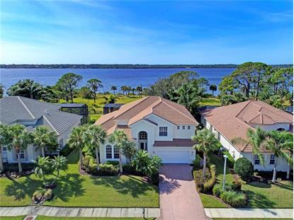 14010 ROYAL POINTE DR Port Charlotte, FL MLS# D5922630