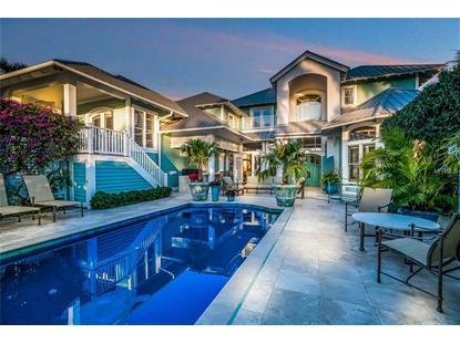 Homes For In Grande Bay At Boca Fl