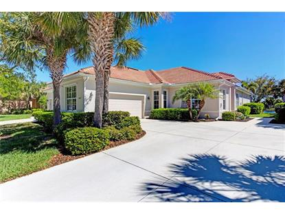2667 WAX MYRTLE CT, Port Charlotte, FL
