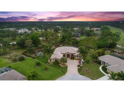 47 TEE VIEW PL Rotonda West, FL MLS# D5923876