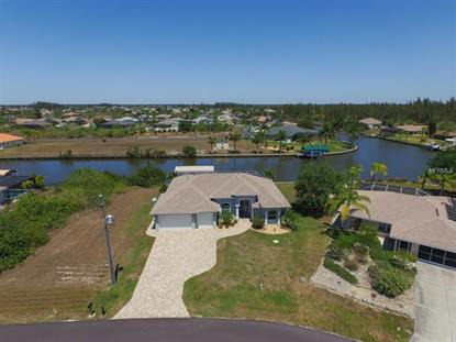 15492 LONGVIEW RD, Port Charlotte, FL