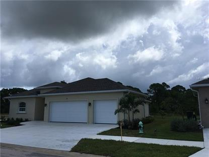 304 TALQUIN CT Englewood, FL MLS# D6103005