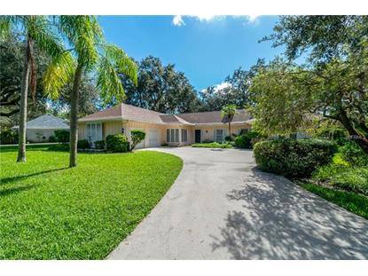 19 GOLF VIEW DR Englewood, FL MLS# D6103008