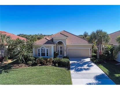 2738 SAWGRASS CT Port Charlotte, FL MLS# D6104533