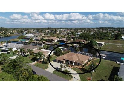 9338 MIGUE CIR Port Charlotte, FL MLS# D6104578