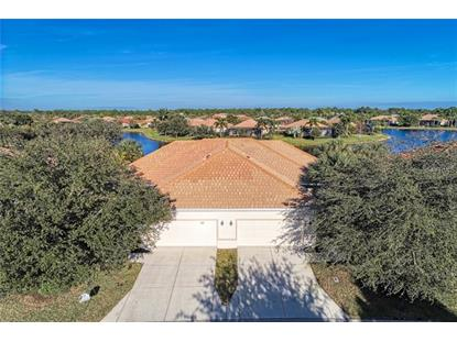 Address not provided Port Charlotte, FL MLS# D6104695
