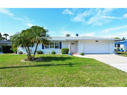 1160 OXFORD DR Englewood, FL MLS# D6105129