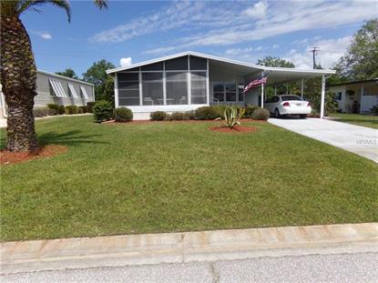 Homes for Sale in Lemon Bay Isles, FL - Browse Lemon Bay ...