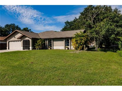 217 FOUNTAIN ST Port Charlotte, FL MLS# D6114099