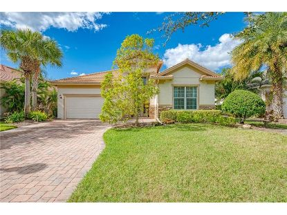 13360 CREEKSIDE LN Port Charlotte, FL MLS# D6115138
