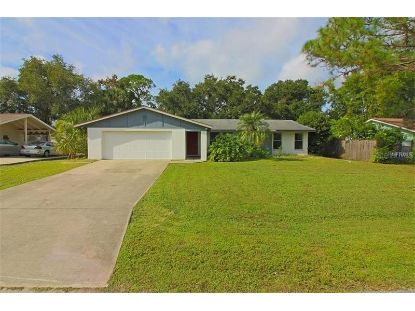 2135 ASTOTTA ST Port Charlotte, FL MLS# D6115873