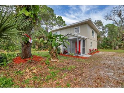 1436 CHAFFIN LN Port Charlotte, FL MLS# D6115964