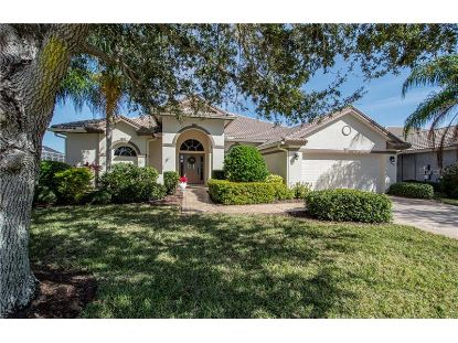 14406 SILVER LAKES CIR Port Charlotte, FL MLS# D6115976