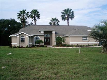 bushnell fl homes for sale