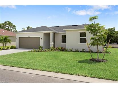 6434 ESTERO BAY DR Fort Myers, FL MLS# E2205819