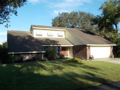 34342 WHISPERING OAKS BLVD, Dade City, FL