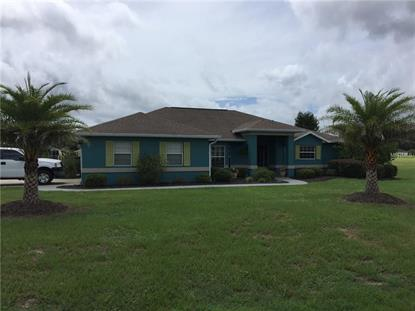 6966 SE 96TH PLACE RD Belleview, FL MLS# G4832425