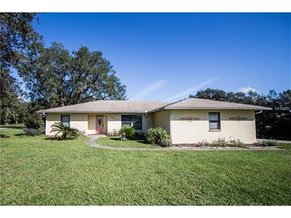 3915 EAGLES NEST RD Fruitland Park, FL MLS# G4833202