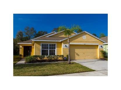 sandy ridge fl real estate homes for sale in sandy