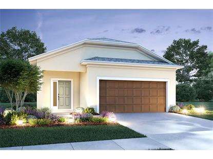 1103 ATLANTIC AVE Fruitland Park, FL MLS# G4834248