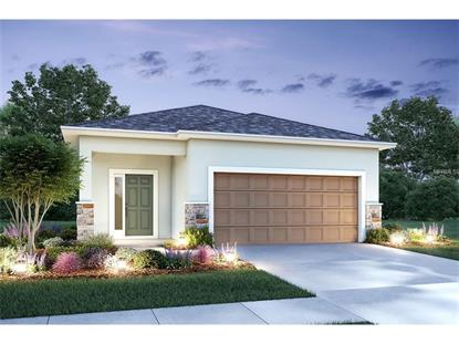 1107 ATLANTIC AVE Fruitland Park, FL MLS# G4834250