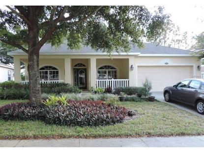 3787 BEACON RIDGE WAY Clermont, FL MLS# G4837701