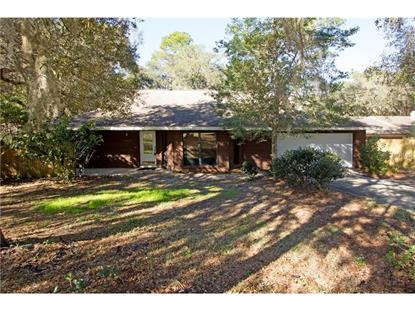 36035 E SPRING LAKE BLVD Fruitland Park, FL MLS# G4837926