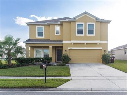 4020 ETERNITY CIR, Saint Cloud, FL