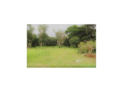0 SE 102ND PL Belleview, FL MLS# G4838374