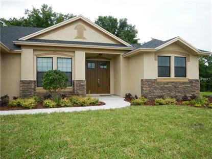 1105 MYRTLE BREEZES CT Fruitland Park, FL MLS# G4838741
