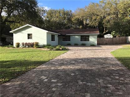 1835 SPRING LAKE RD Fruitland Park, FL MLS# G4839005