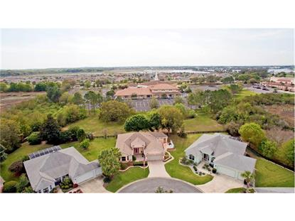 302 PUEBLO PL, The Villages, FL