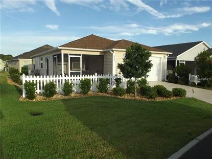 2560 LOVE AVE, The Villages, FL