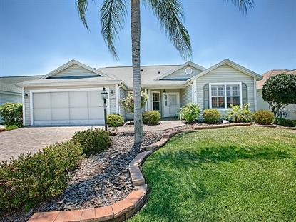 The Villages FL Real Estate  Homes for Sale in The Villages Florida: Weichert.com
