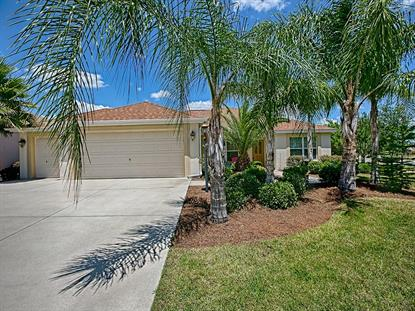 1253 WITHERSPOON PATH, The Villages, FL