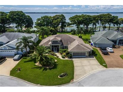 6382 SAILBOAT AVE, Tavares, FL